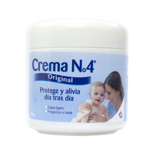 Bebes-Cuidado-del-bebe_Crema-Nro-4_Pasteur_356024_unica_1.jpg