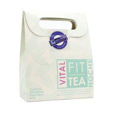 Cuidado-Personal-Alimentacion-Saludable_Vital-fit-tea_Pasteur_752022_unica_1.jpg