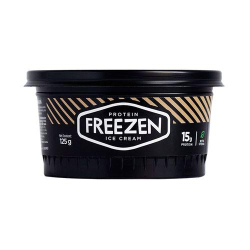 Cuidado-Personal-Snacks-Saludables_Freezen_Pasteur_759012_unica_1.jpg