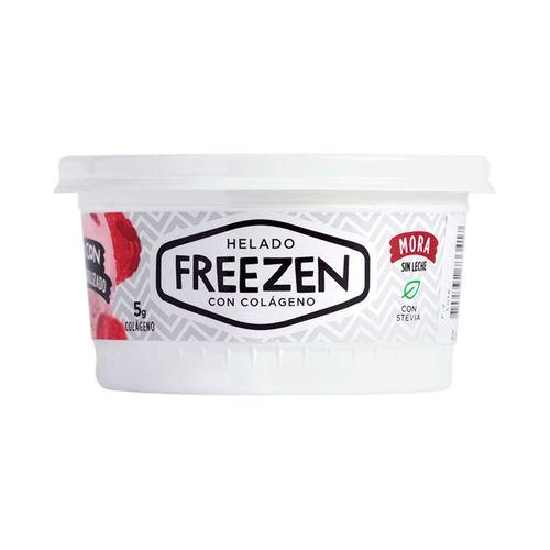 Cuidado-Personal-Snacks-Saludables_Freezen_Pasteur_759015_unica_1.jpg