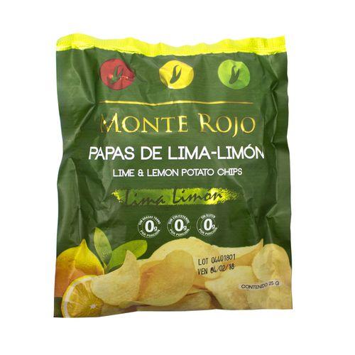 Cuidado-Personal-Snacks-Saludables_Monte-rojo_Pasteur_763039_unica_1.jpg