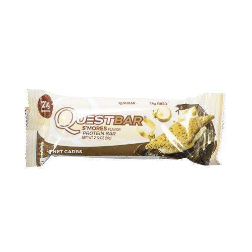 Cuidado-Personal-Snacks-Saludables_Quest_Pasteur_958357_unica_1.jpg