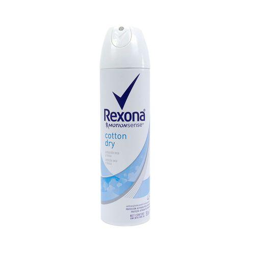 Cuidado-Personal-Cuidado-Corporal_Rexona_Pasteur_060688_spray_1.jpg