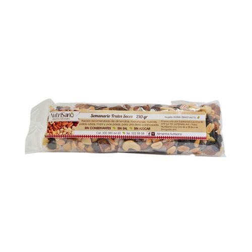 Cuidado-Personal-Snacks-Saludables_Nutrisano_Pasteur_748018_unica_1