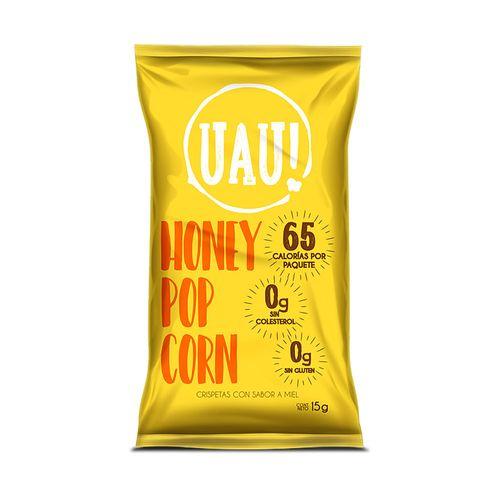 Cuidado-Personal-Snacks-Saludables_Monte-rojo_Pasteur_763044_unica_1.jpg