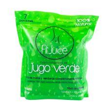 Cuidado-Personal-Alimentacion-Saludable_Fit-juice_Pasteur_797021_unica_1.jpg
