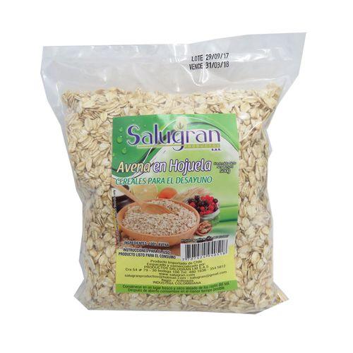 Cuidado-Personal-Alimentacion-Saludable_Salugran_Pasteur_799056_unica_1.jpg