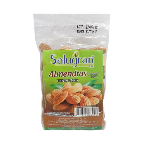 Cuidado-Personal-Alimentacion-Saludable_Salugran_Pasteur_799057_unica_1.jpg