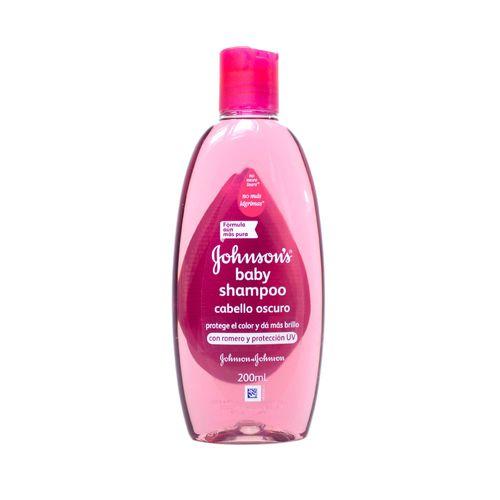 Bebes-Higiene-del-Bebe_Johnsons-baby_Pasteur_165382_unica_1.jpg