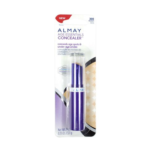 Dermocosmetica-Maquillaje_Almay_Pasteur_271041_unica_1.jpg