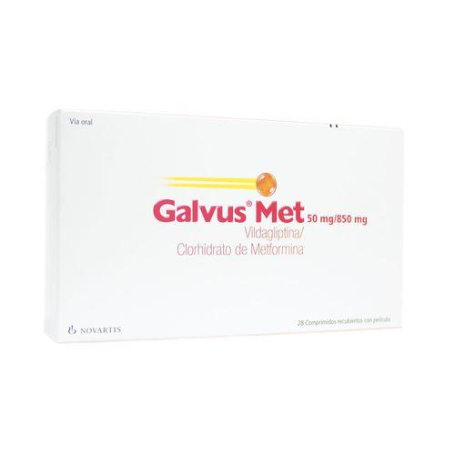 Salud-y-Medicamentos-Medicamentos-formulados_Galvus_Pasteur_067246_caja_1.jpg