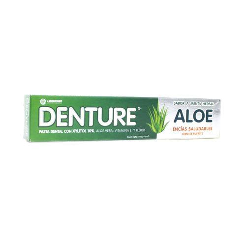 Cuidado-Personal-Higiene-Oral_Denture_Pasteur_973035_unica_1.jpg