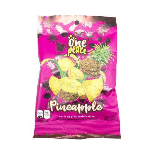 Cuidado-Personal-Snacks-Saludables_One-peace_Pasteur_907004_unica_1.jpg