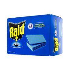Hogar-Ambiente-Hogar_Raid_Pasteur_744018_caja_1.jpg