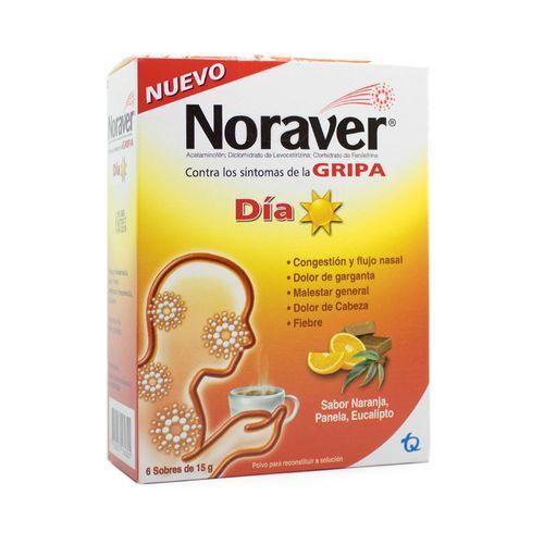 Salud-y-Medicamentos-Malestar-General_Noraver_Pasteur_404165_unica_1.jpg