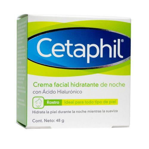 Dermocosmetica-Facial_Cetaphil_Pasteur_012022_unica_1.jpg
