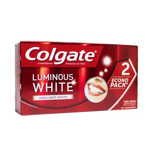 Cuidado-Personal-Higiene-Oral_Colgate_Pasteur_063527_unica_1.jpg