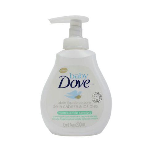 Bebes-Higiene-del-Bebe_Dove_Pasteur_092295_unica_1.jpg