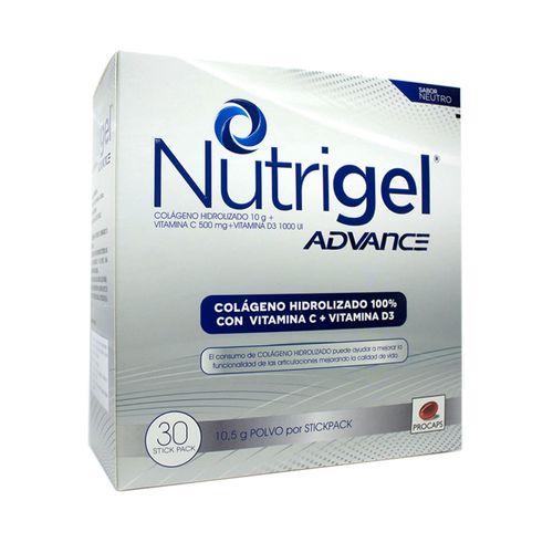 Salud-y-Medicamentos-Medicamentos-formulados_Nutrigel_Pasteur_255559_unica_1.jpg
