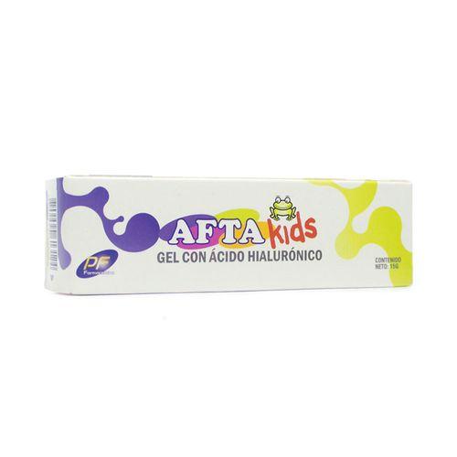 Bebes-Cuidado-del-bebe_Afta-kids_Pasteur_257011_unica_1.jpg