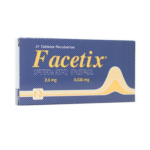 Salud-y-Medicamentos-Medicamentos-formulados_Facetix_Pasteur_261095_caja_1.jpg