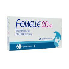 Salud-y-Medicamentos-Medicamentos-formulados_Femelle_Pasteur_261207_caja_1.jpg