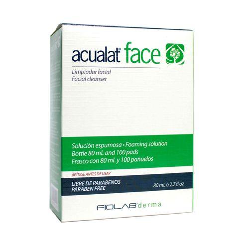 Dermocosmetica-Facial_Juventus_Pasteur_484002_frasco_1.jpg