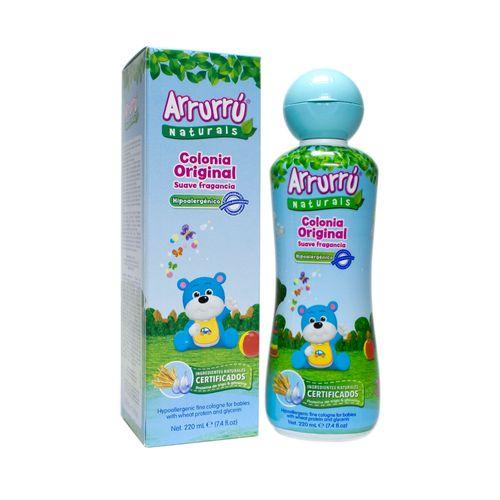 Bebes-Higiene-del-Bebe_Arrurru_Pasteur_513026_unica_1.jpg