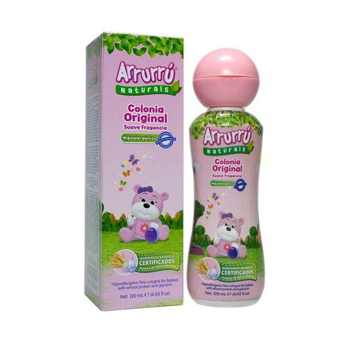 Bebes-Higiene-del-Bebe_Arrurru_Pasteur_513032_unica_1.jpg