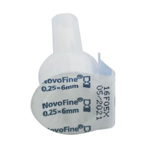 Salud-y-Medicamentos-De-Control_Novofine_Pasteur_832100_unica_1.jpg