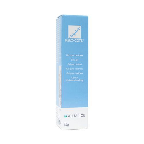 Salud-y-Medicamentos-Medicamentos-formulados_Kelo-cote_Pasteur_847100_caja_1.jpg