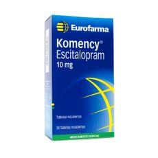Salud-y-Medicamentos-Medicamentos-formulados_Komency_Pasteur_873111_caja_1.jpg