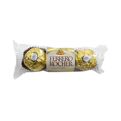 Hogar-Confiteria_Ferrero_Pasteur_357079_caja_1.jpg