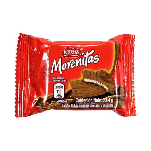 Hogar-Snacks_Morenitas_Pasteur_418115_unica_1