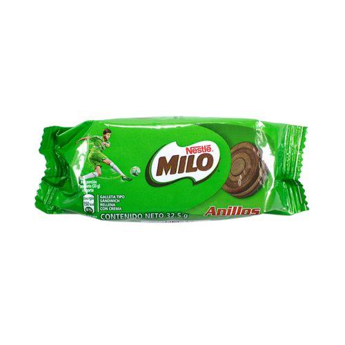 Hogar-Snacks_Milo_Pasteur_418500_unica_1