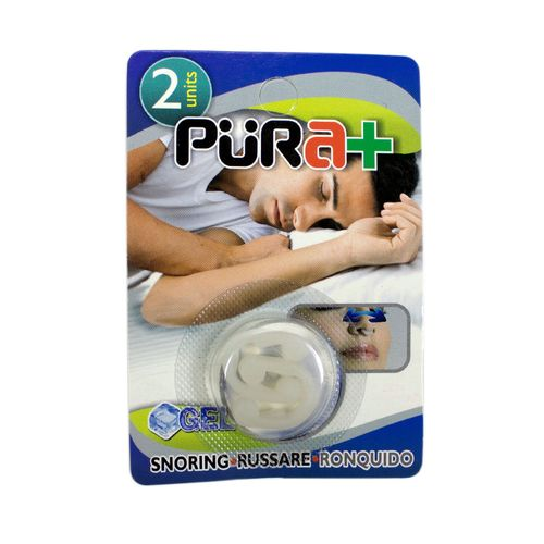 Salud-y-Medicamentos-Terapeuticos_Pura--_Pasteur_849218_caja_1.jpg