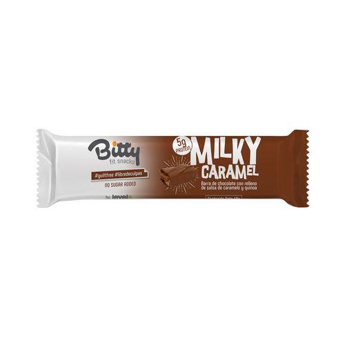 Cuidado-Personal-Snacks-Saludables_Bitty_Pasteur_767023_unica_1.jpg