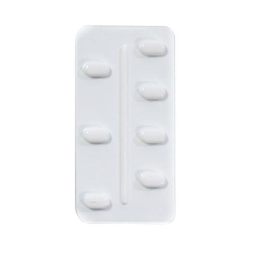 imodium capsule prospect