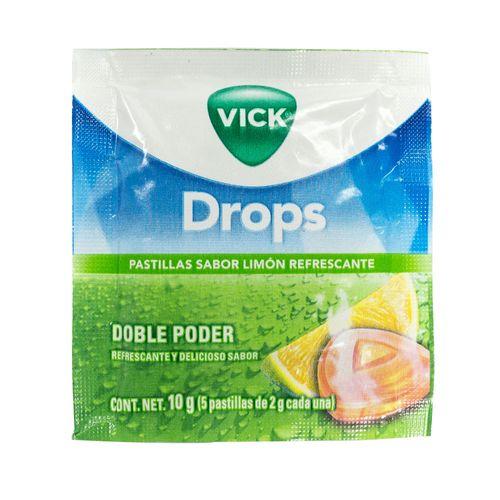 Salud-y-Medicamentos-Malestar-General_Vick_Pasteur_124961-VTF_sobres_1.jpg