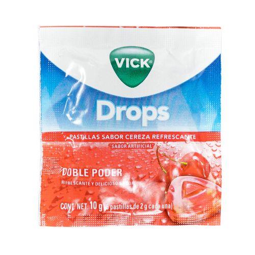 Salud-y-Medicamentos-Malestar-General_Vick_Pasteur_243850-VTF_sobres_1.jpg