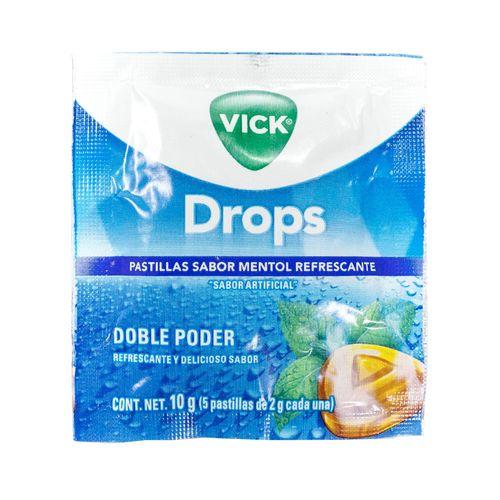 Salud-y-Medicamentos-Malestar-General_Vick_Pasteur_243851-VTF_sobres_1.jpg