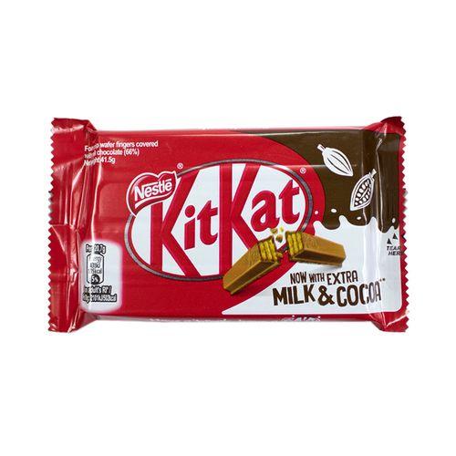 Hogar-Snacks_Kit-kat_Pasteur_418141_unica_1