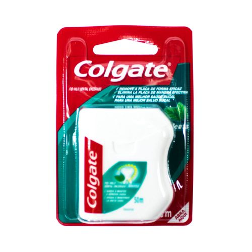 Cuidado-Personal-Higiene-Oral_Colgate_Pasteur_063218_unica_1.jpg