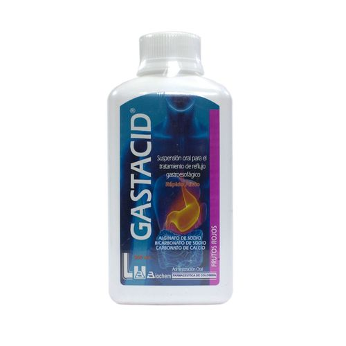 Salud-y-Medicamentos-Malestar-Estomacal_Biochem_Pasteur_048012_unica_1.jpg