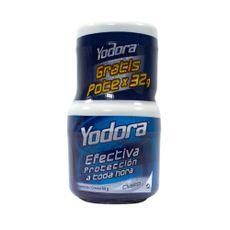 Cuidado-Personal-Cuidado-Corporal_Yodora_Pasteur_059030_unica_1.jpg