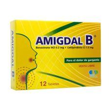 Salud-y-Medicamentos-Medicamentos-formulados_Quideca_Pasteur_102013_unica_1.jpg