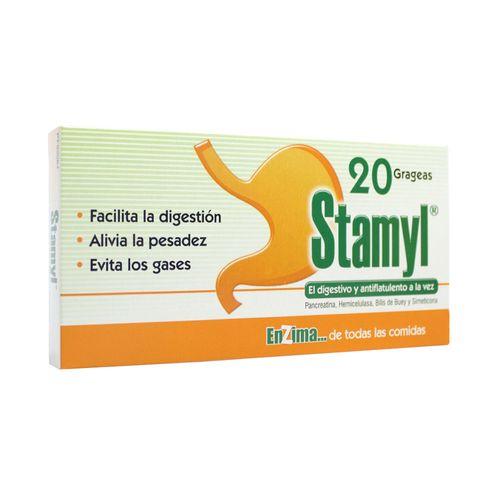 Salud-y-Medicamentos-Medicamentos-formulados_Stamyl_Pasteur_107740_caja_1.jpg