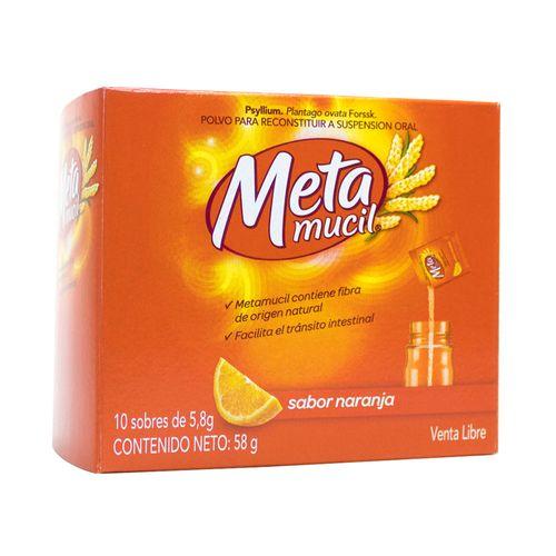 Salud-y-Medicamentos-Malestar-Estomacal_Metamucil_Pasteur_124061_unica_1.jpg