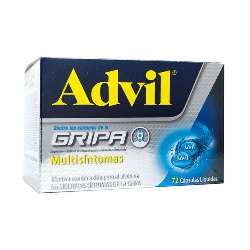 Salud-y-Medicamentos-Malestar-General_Advil_Pasteur_139029_caja_1.jpg