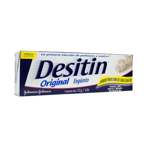 Bebes-Cuidado-del-bebe_Desitin_Pasteur_165119_unica_1.jpg